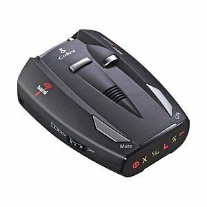 NEW-COBRA-CAR-RADAR-DETECTOR-9-BAND-ESD-7100-LASER-AUTO-CITY-HIGHWAY-ESD7100-360