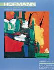Hans Hofmann by Cynthia Goodman (Paperback, 1986)