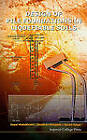 Design of Pile Foundations in Liquefiable Soils by Stuart Haigh, Jonathan Knappett, Gopal Madabhushi (Hardback, 2009)