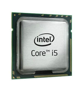 Intel Core i5-2400 3.1GHz Quad-Core (CM8062300834106) Processor   eBay 6de039e755a1