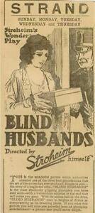Erich-von-Stroheim-Blind-Husbands-Vaudeville-Movie-Ad-Evansville-Ind-1920-2