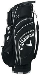 Callaway-ORG-14-X-Cart-Bag-Black-Retail-199-Mens-14-Way-Divider-System