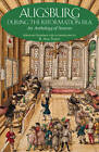 Augsburg During the Reformation Era: An Anthology of Sources by Hackett Publishing Co, Inc (Hardback, 2012)