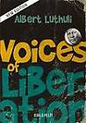 Albert Luthuli: Voices of Liberation by Gerald Pillay (Paperback, 2012)
