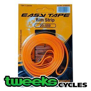 Continental-Easy-Tape-Rim-Strip-20-x-622-700C