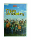 17 Kids and Counting (DVD)