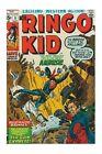 The Ringo Kid #5 (Sep 1970, Marvel)