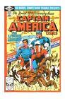 Captain America #255 (Mar 1981, Marvel)