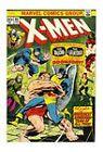 The X-Men #86 (Feb 1974, Marvel)