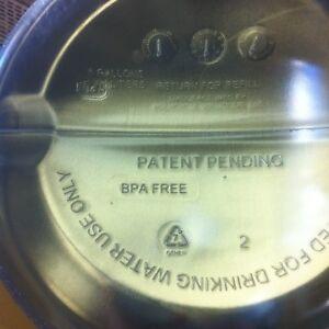3-Gallon-Water-Bottle-BPA-Free
