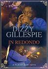 Dizzy Gillespie - In Redono (DVD, 2011)