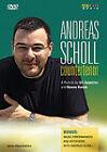 Andreas Scholl - Countertenor (DVD, 2008)