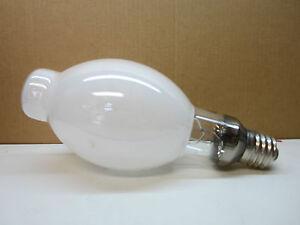 Philips-Ceramalux-C400S51-D-400-Watt-High-Pressure-Sodium-Bulb-Mogul-34602-3