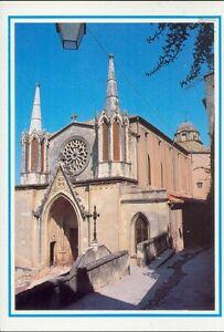 gothique datant gratuit