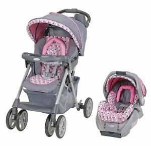Graco-Alano-Baby-Stroller-SnugRide-Infant-Car-Seat-Travel-System-Ally