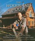 The Woodland House by Ben Law (Paperback, 2009)