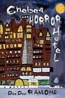 Chelsea Horror Hotel: A Novel by Dee Dee Ramone (Paperback, 2001)