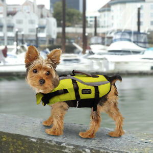 Dog-Life-Jacket-Outward-Hound-Pet-Saver-Vest-Large-40-70-lbs-or-XLG-over-70-lbs