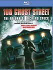 100th Street Haunting (Blu-ray Disc, 2012)