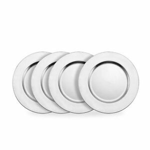 Celebrations-by-Mikasa-Silver-Metallic-Chargers-Set-of-4