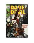 Daredevil #47 (Dec 1968, Marvel)