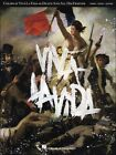 Coldplay - Viva La Vida Or Death And All His Friends (Special Edition) [Digipak] [ECD] (2008)