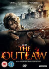 The Outlaw (DVD, 2011)