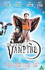 The Little Vampire (DVD, 2007)