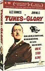 Tunes Of Glory (DVD, 2009)