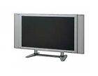 Sharp Aquos PZ-43HV2U 109,2 cm (43 Zoll) Plasma Fernseher