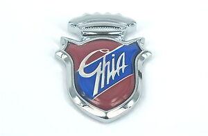 Genuine-New-FORD-GHIA-BADGE-Emblem-Focus-I-1998-05-amp-Fiesta-I-II-III-IV-1976-02