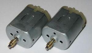 2X-FC-280-Motors-with-Collar-Car-Door-Lock-and-Mirror-Motors-FC-280PT-22125