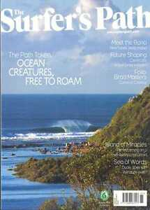 SURFER-039-S-PATH-MAGAZINE-JULY-AUGUST-2011-ISSUE-85