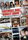 A Nightingale Sang In Berkeley Square (DVD, 2012)