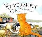 The Tobermory Cat by Debi Gliori (Hardback, 2012)