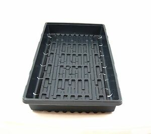 Wheatgrass-Growing-Trays-With-Holes-Seed-Starting-1020-Greenhouse-25-Count