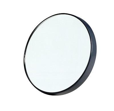 Tweezerman Tweezermate 12x Magnifying, Tweezerman Professional Tweezermate 12x Magnifying Mirror