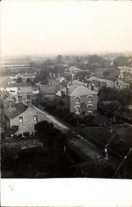 Barrow-on-Humber-photo-General-View-by-A-West-Barrow-Posted-in-Scothern