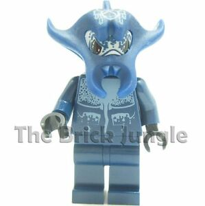 Lego-minifig-mantis-warrior-star-series-6-7-8-9-10-wars