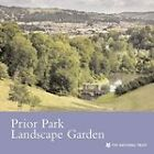 Prior Park Landscape Garden, Bath Somerset by National Trust, Matthew Ward (Paperback, 2009)
