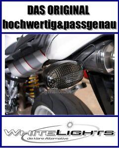 Schwarze-Blinker-Glaeser-BMW-R-1150-R-auch-Rockster-R1150R-smoked-signal-lenses