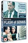 Flash Of Genius (DVD, 2009)