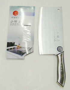 7-7inches-BONE-MEAT-Cleaver-Chef-Knife-SHARP-DURABLE