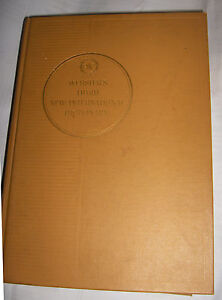 WEBSTER-039-S-THIRD-NEW-INTERNATIONAL-DICTIONARY-UNABRIDGED-1969