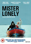 Mister Lonely (DVD, 2010)