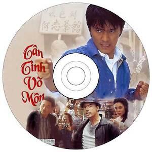 Tuyen-Tap-Phim-Chau-Tinh-Tri-Phim-Le-HK-No-Color-Labels