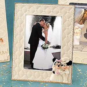 Disney-Lenox-Mickey-Minnie-Happily-Ever-After-Wedding-Frame-113