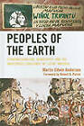 Peoples of the Earth: Ethnonationalism, Democracy, and the Indigenous Challenge in Latin America by Martin Edwin Andersen (Hardback, 2010)