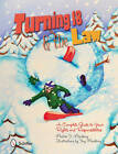 Turning Eighteen and the Law: A Complete Guide to Your New Rights and Responsibilities by Fredric J. Friedberg (Paperback, 2010)