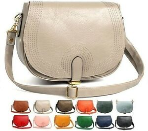 FREE-Shipping-Worldwide-Women-039-s-Handbag-Tote-Shoulder-Cross-Messenger-Bag-M203